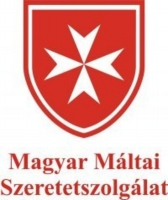 201206281444_maltai