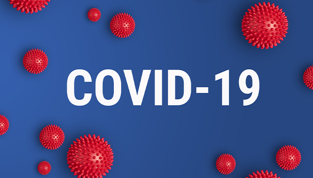 COVID-19: Suspension of all our Living Labs activities