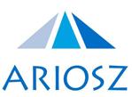 Ariosz Szolgáltató Informatikai és Tanácsadó Korlátolt Felelősségű Társaság