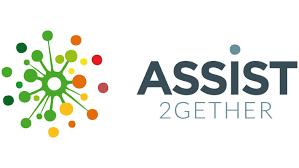 assist2gether