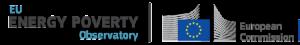 energypovertyobservatory