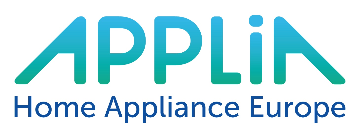 APPLiA Home Appliance Europe