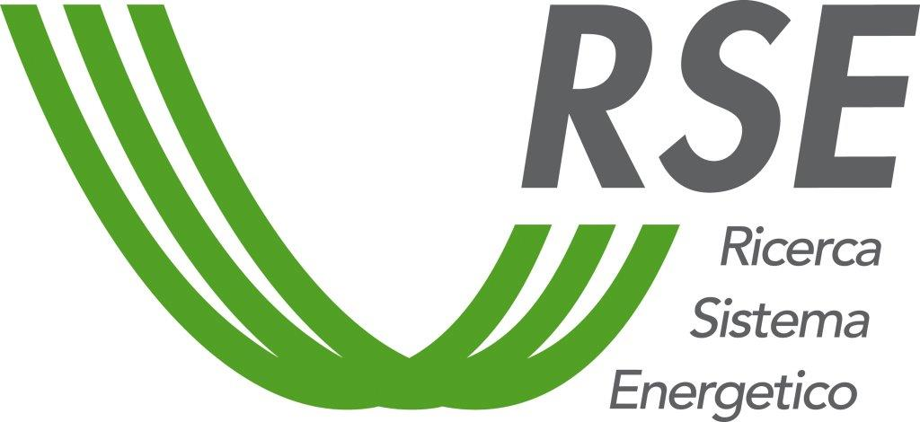 RSE Ricerca sul Sistema Energetico