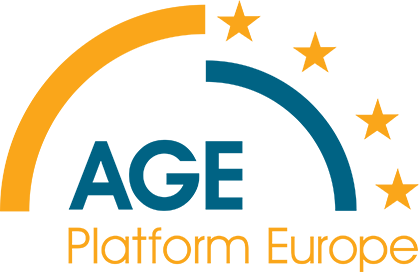 AGE Platform Europe