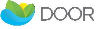 DOOR Society for Sustainable Development Design