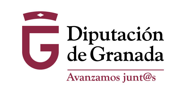 Diputacion de Granada