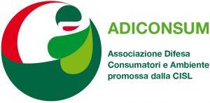 Associazione Italiana Difesa Consumatori E Ambiente