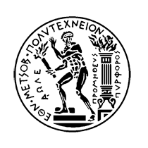 Logo National Technical University of Athens