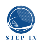 logo-step-in-project-round-white