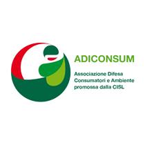 ASSOCIAZIONE ITALIANA DIFESA CONSUMATORI ED AMBIENTE