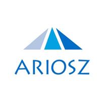 logo_ARIOSZ