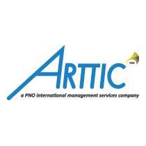 logo_ARTTIC