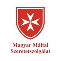 MAGYAR MÁLTAI SZERETETSZOLGÁLAT EGYESÜLET