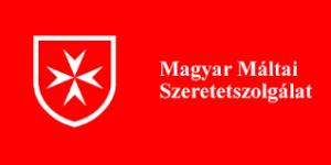maltai_new