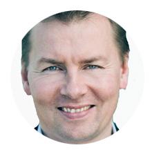 Thomas Mikkelsen
